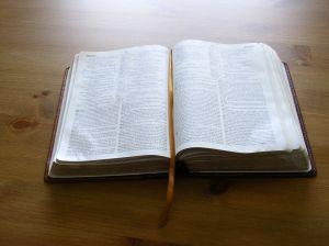 444121_open_bible_2