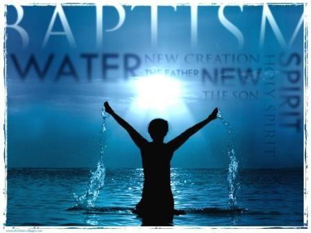 baptism pic1