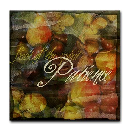 fruit_of_the_spiritpatience_tile