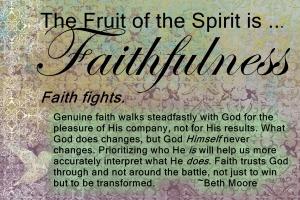 sharron-postcards-fruit-of-spirit-faithfulness