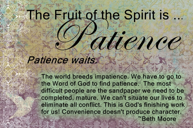 sharron-postcards-fruit-of-spirit-patience