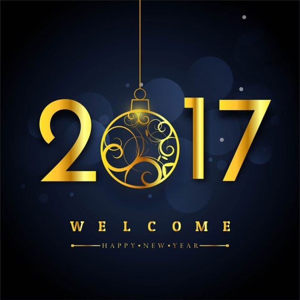 happy-new-year-2017-hd-photos-free-download